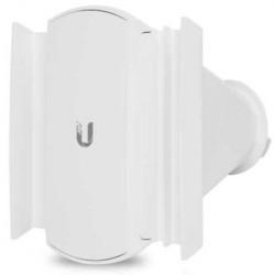 Antena Ubiquiti Beamwidth Horn 5