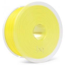 Filamento Pla 1,75mm Bq Amarillo Soleado 1Kg Easy Go