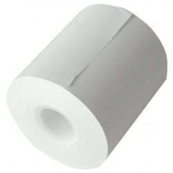 Rollo de Papel de 76,5x65 Sin Copia