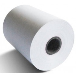 Thermal Paper Roll 80x80
