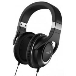 Auriculares Genius HS-610