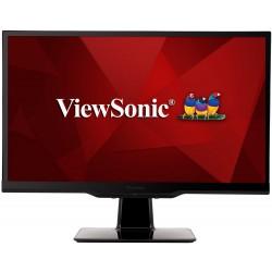 "Monitor de 22"" Viewsonic VX2263SMHL"