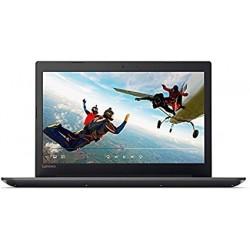 Portatil Lenovo IdeaPad 320-15ISX-80XH01F6SP