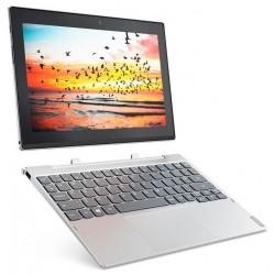 "Tablet de 10"" Lenovo IdeaPad Miix 320-10ICR-80XF002VSP"