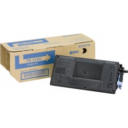Toner Kyocera TK-3100 Negro 1T02MS0NL0