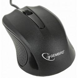 MUS-101 mouse Gembird