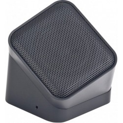 Speaker SPK-611 Gembird