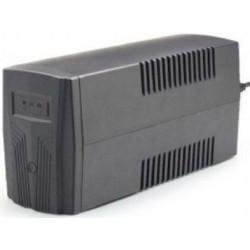 SAI UPS de 650VA Energenie EG-UPS-B650