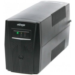 SAI UPS de 850VA Energenie EG-UPS-B850