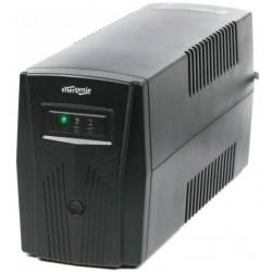 UPS 850VA UPS EnerGenie EG-UPS-B850