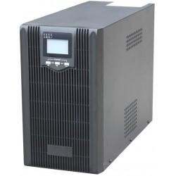 SAI UPS de 2000VA Energenie EG-UPS-PS2000-01