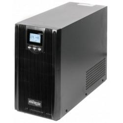 SAI UPS de 3000VA Energenie EG-UPS-PS3000-01