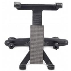 Soporte para Tablet Gembird TA-CH-002