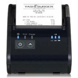 Portable Ticket Printer Epson TM-P80-521