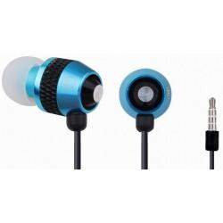 Headphones Gembird MHS-EP-002
