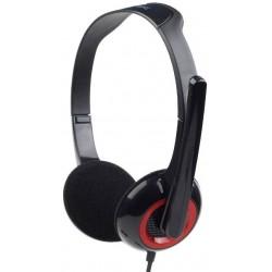 Gembird MHS-002 Headset