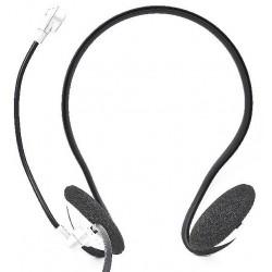 Auriculares Gembird MHS-108