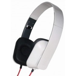 Headphones Gembird Roma White