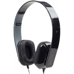 Headphones Gembird Roma Black
