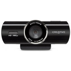 Webcam Creative Live! Cam Connect HD