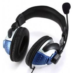 Auriculares Gembird AP-880