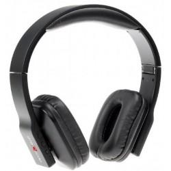 Bluetooth headsets Gembird Oslo Black