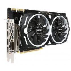 Grafica Msi Geforce GTX 1080 Armor 8G