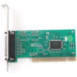 Tarjeta PCI 1 Puerto...