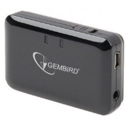 Receptor de Audio Bluetooth Gembird