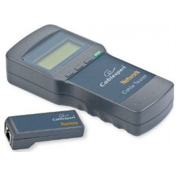 Digital Network Cable Tester Cablexpert