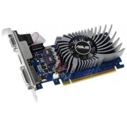 Grafica Asus Geforce GT 730 2GD5