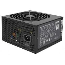 Fuente ATX 700W Cooler Master MasterWatt Lite