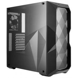 Carcasa ATX Cooler Master MasterBox TD500L