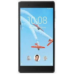 """Tablet de 7"""" Lenovo Tab 7 Essential TB-7304F"""