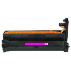 Drum Oki 42126606 Compatible Magenta