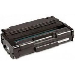 Toner Compatible Ricoh 407648 Negro