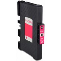 Tinta Compatible Ricoh GC41M Magenta 405763