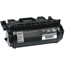 IBM 39V0544 Toner Black