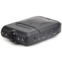 Car camera Gembird DCAM-003