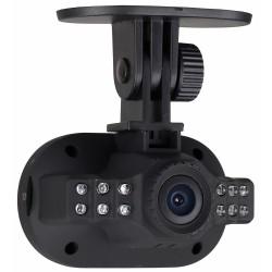 Car camera Gembird DCAM-004