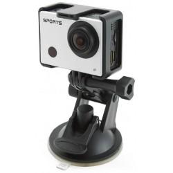 Sports Camera Gembird ACAM-003