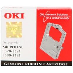 Oki Microline 01126301 Tape