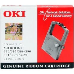 Cinta Oki Microline 09002309