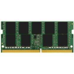 Memoria Sodimm DDR4 2400 4GB Kingston KCP424SS6/4