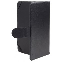 "Funda para Tablet de 7"" Gembird TA-PC7-001"
