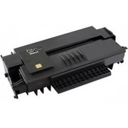 Toner Compatible Oki MB260/MB280/MB290 Negro 01240001