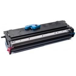 Toner Compatible Epson C13S050166 Negro