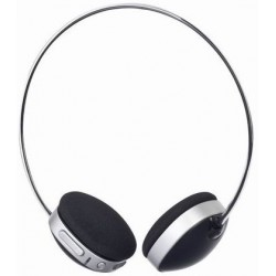 Bluetooth headsets Gembird BHP-003B