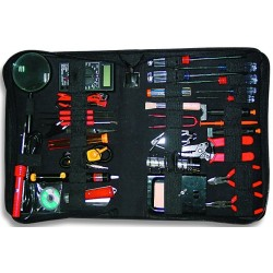 Gembird TK-SOLDER Soldering Tool Kit