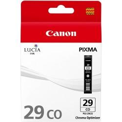 Tinta Canon 29 Optimizador de Croma PGI-29CO
